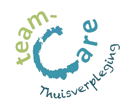 Team-Care